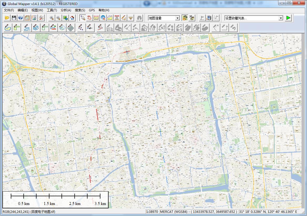 12在Global Mapper中打开电子图.png