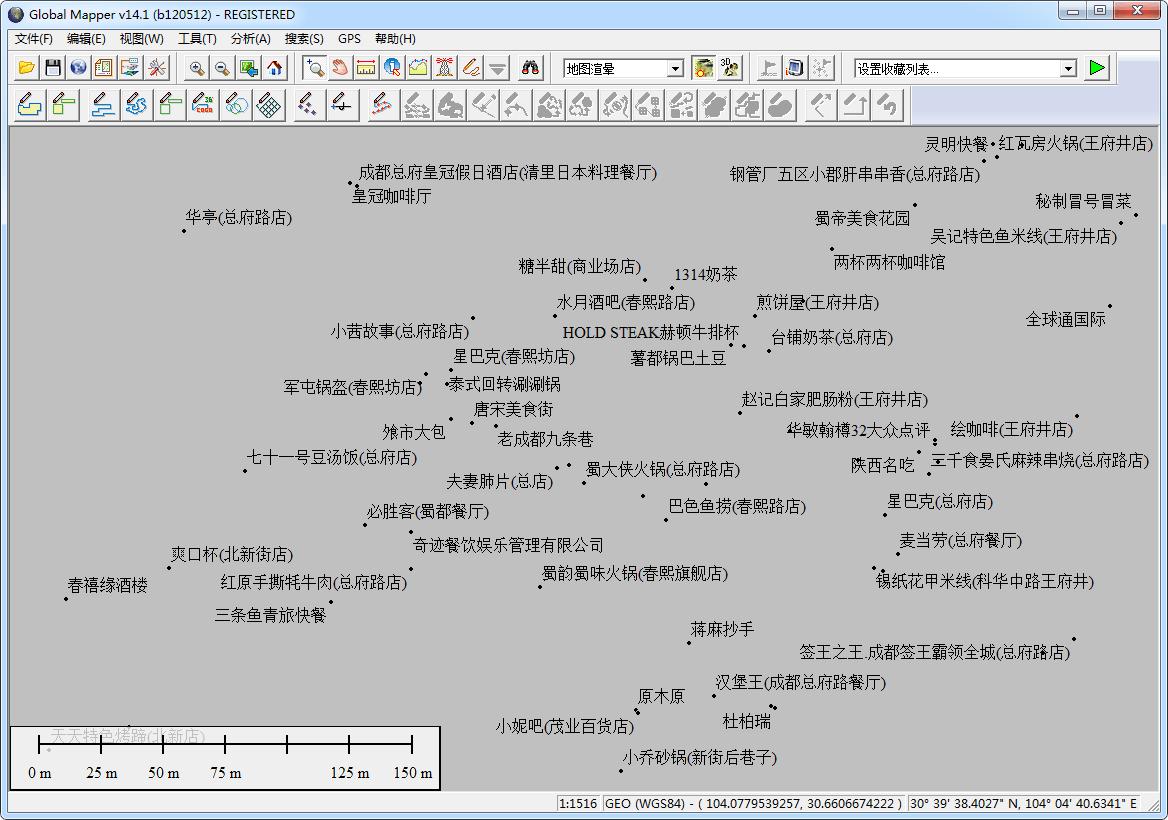 17视图放大.png