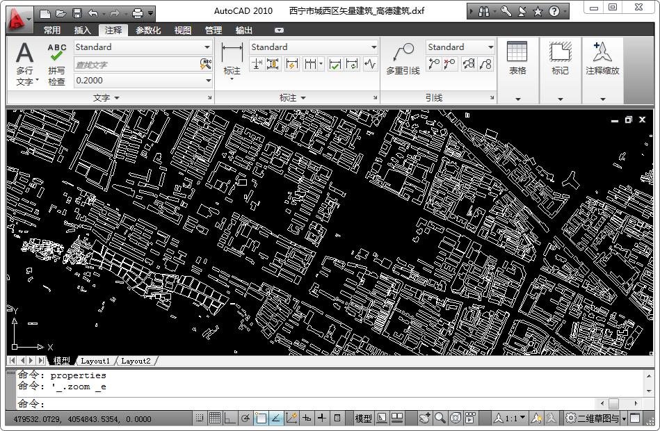 8CAD中打开效果.png