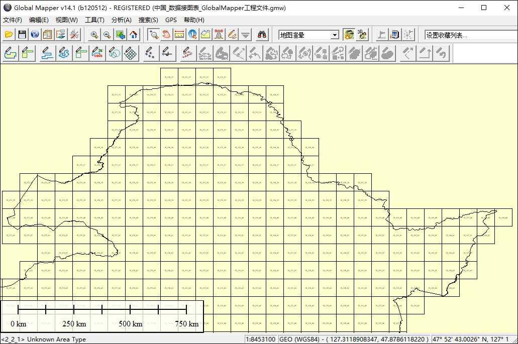 12放大接后的接图表.jpg