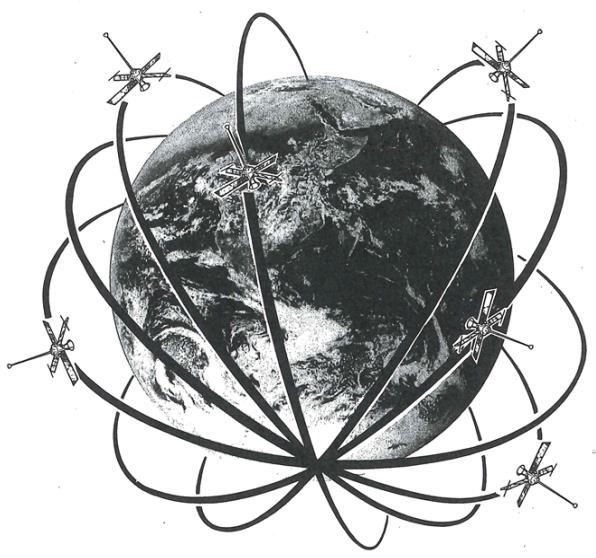 3海军导航卫星系统.jpg