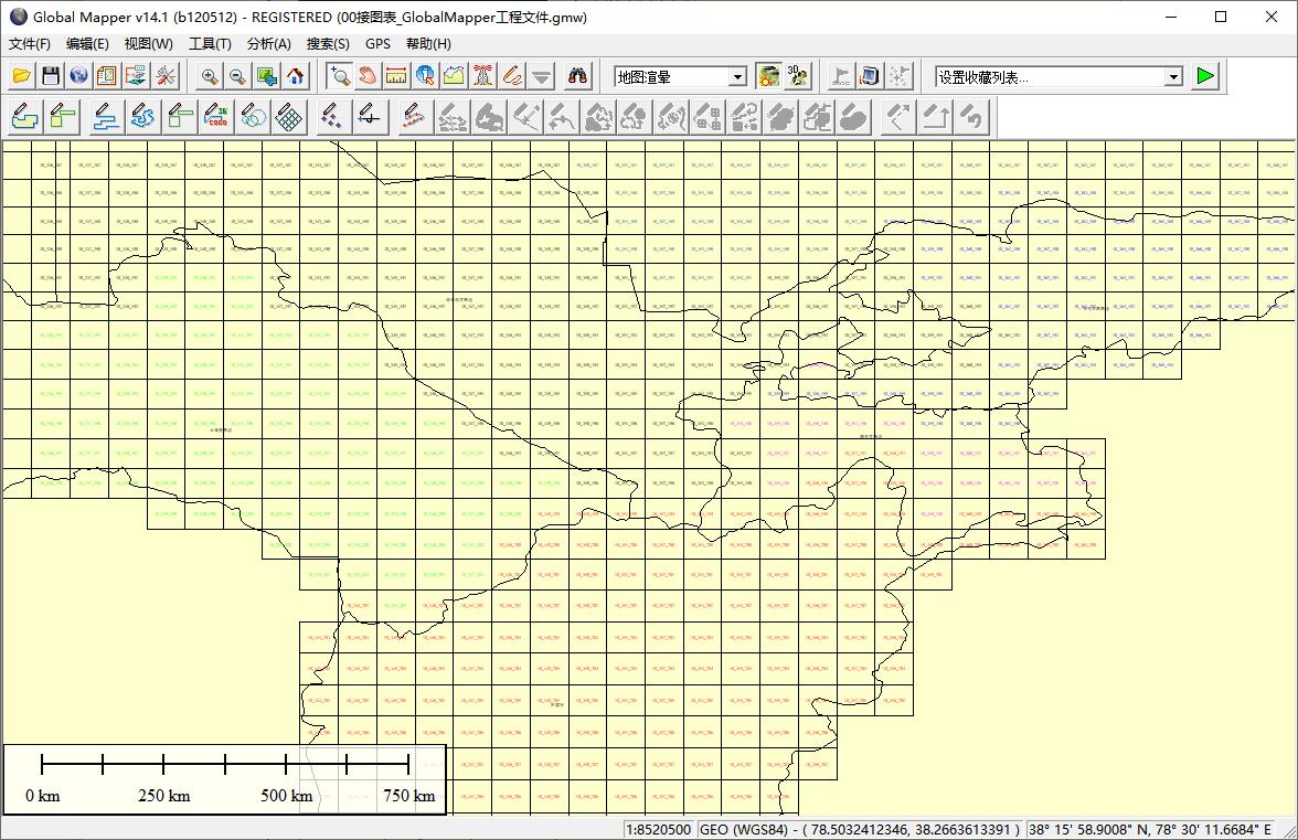 12接图表放大图.png