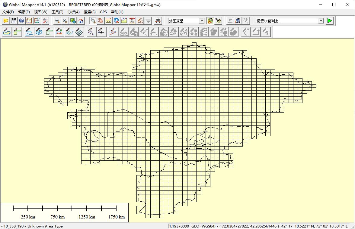 11接图表全局图.png