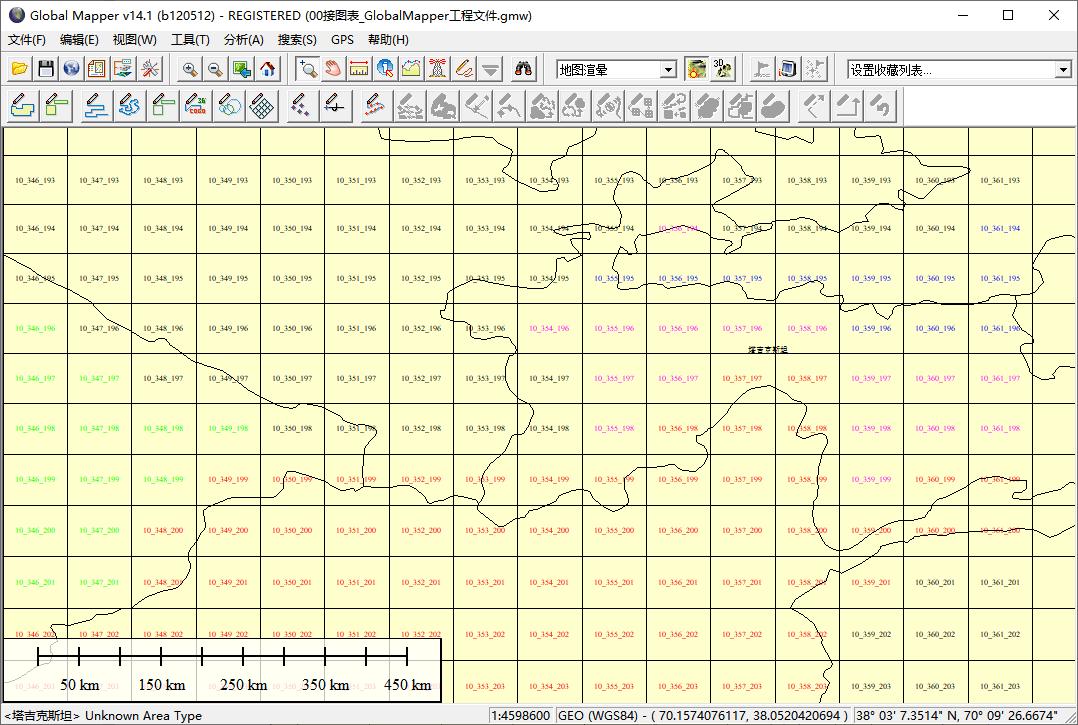 11接图表放大图.png