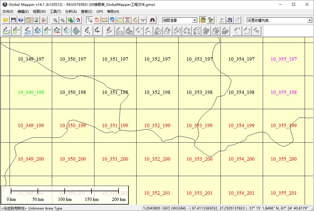 12接图表局部图.png
