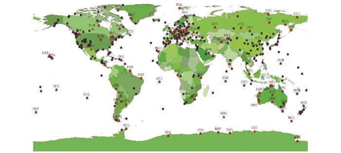 4全球框架站点分布.jpg