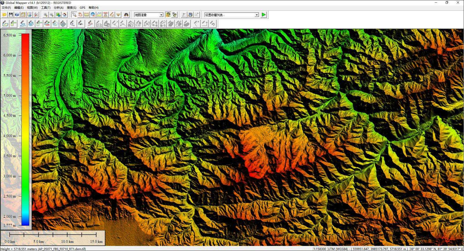 01 12.5米高程DEM渲染效果图.jpg