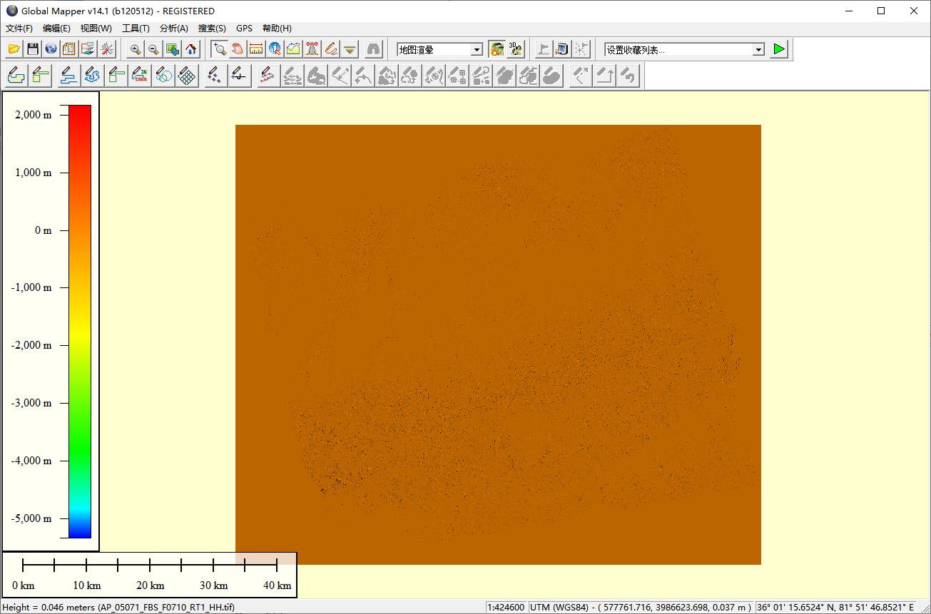 07HH文件效果图.jpg
