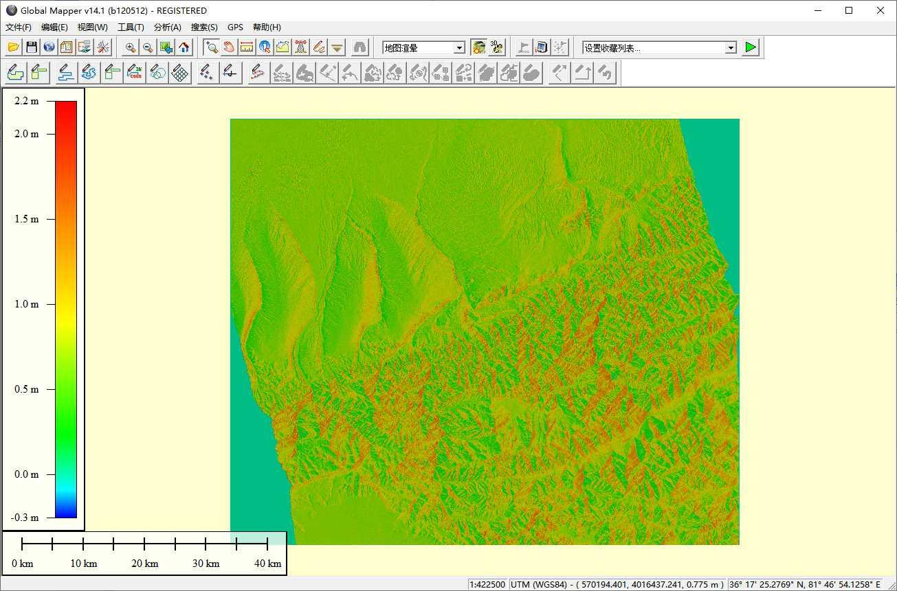 08ls_map文件效果图.jpg