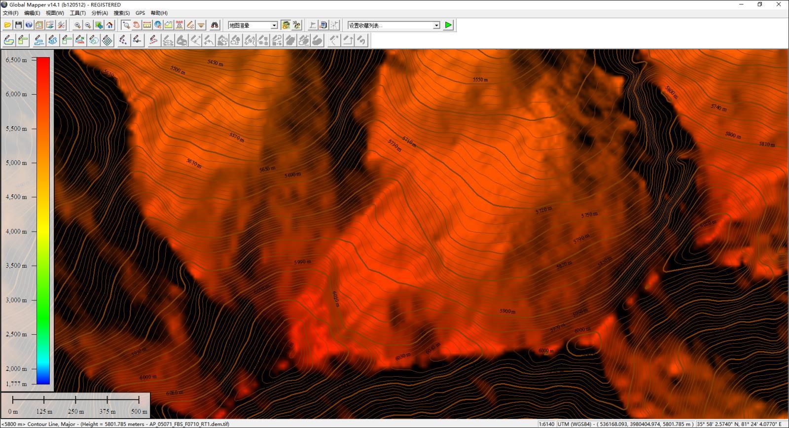 16 12.5米高程DEM生成10米等高线效果图三.jpg