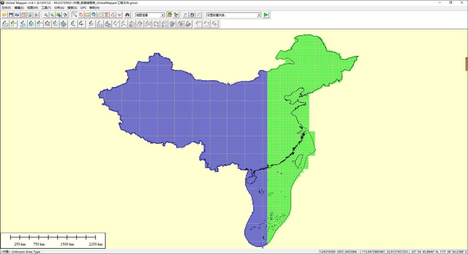 05全国数据接图表.jpg