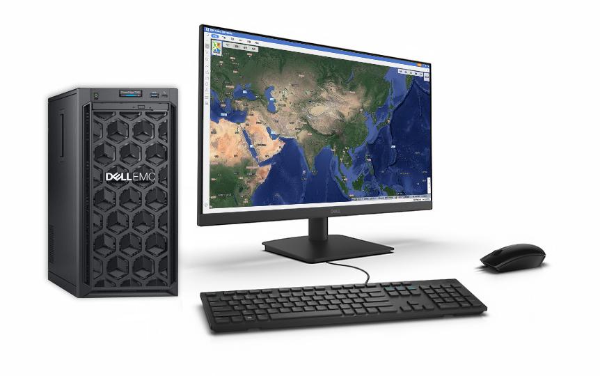 04戴尔(DELL)T140小型塔式服务器.jpg