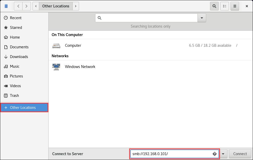 09通过IP访问内网电脑.jpg