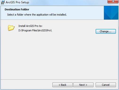 7选择安装目录.jpg