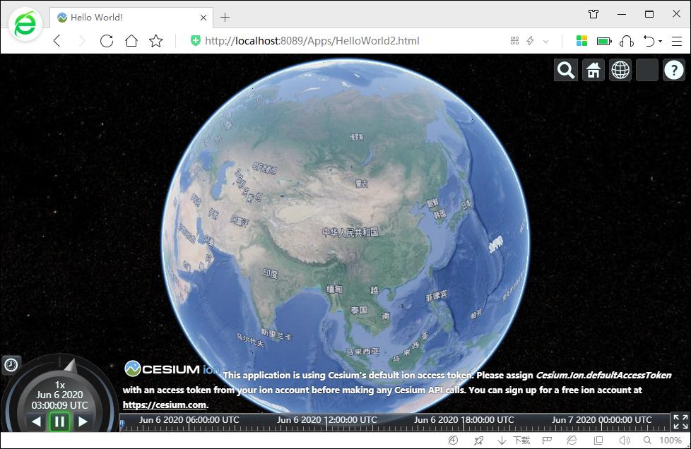 19Cesium三维地球.jpg