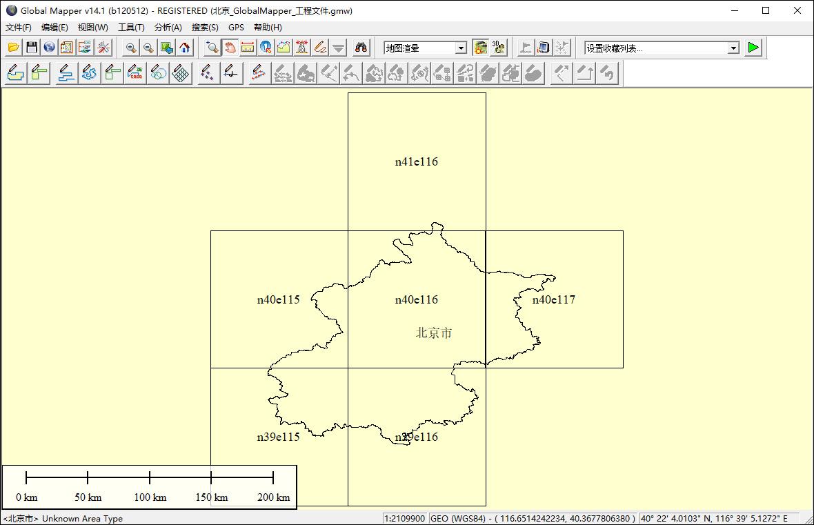 05北京30米高程DEM接图表.jpg