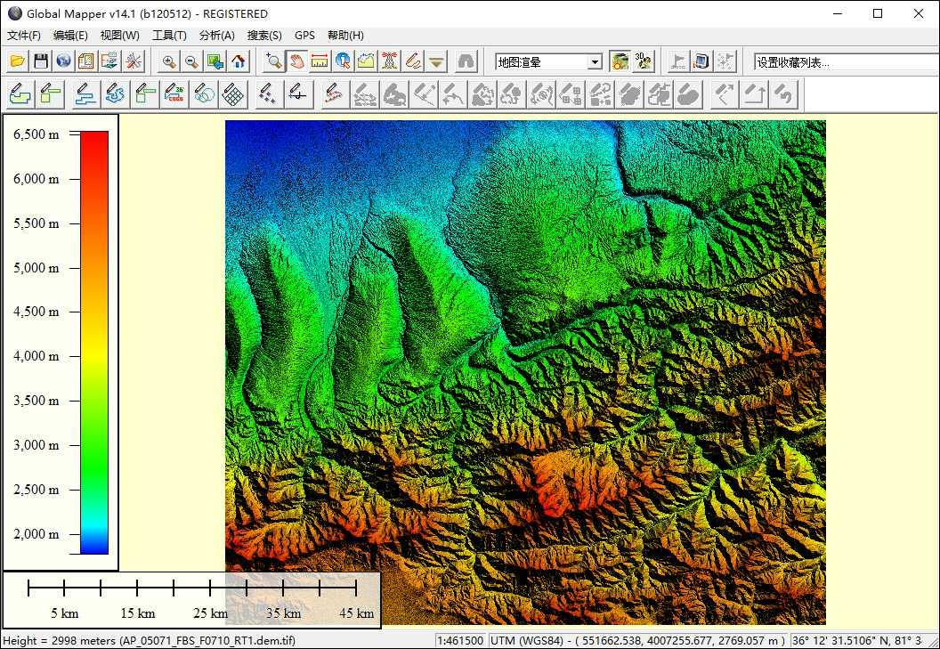 12 12.5米高程DEM样例数据渲染图.jpg