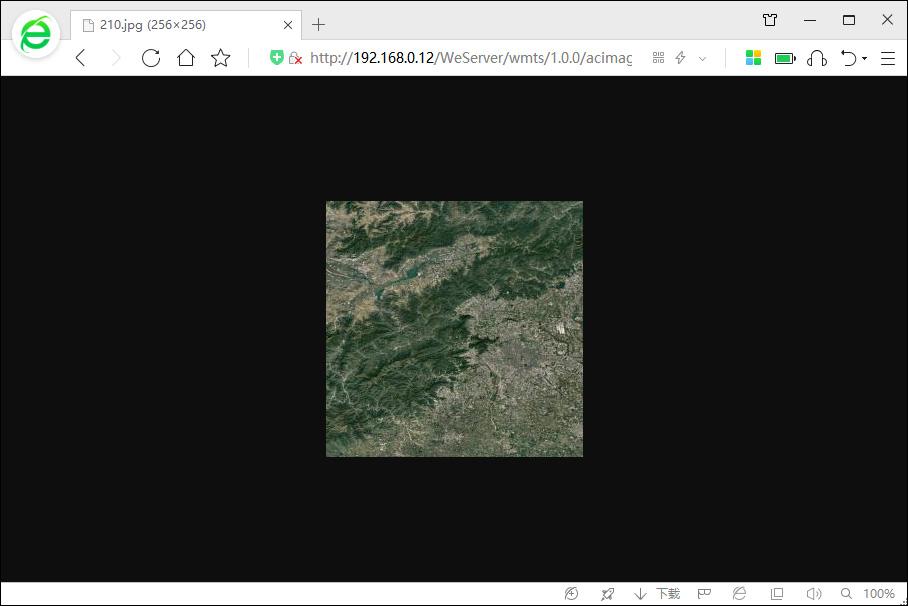 24卫星影像瓦片.jpg