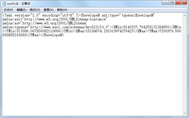 5conf.cdi文件.jpg