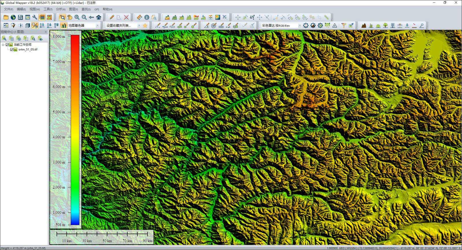 07 30度跨度渲染图.jpg