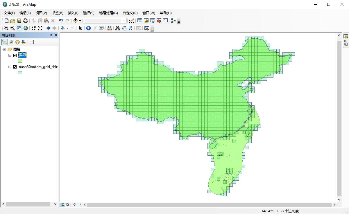 03国界与接图表叠加.jpg