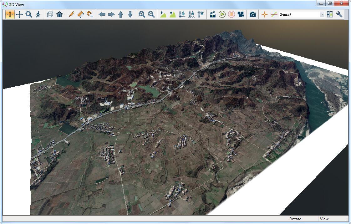 16 12.5m三维地形.jpg