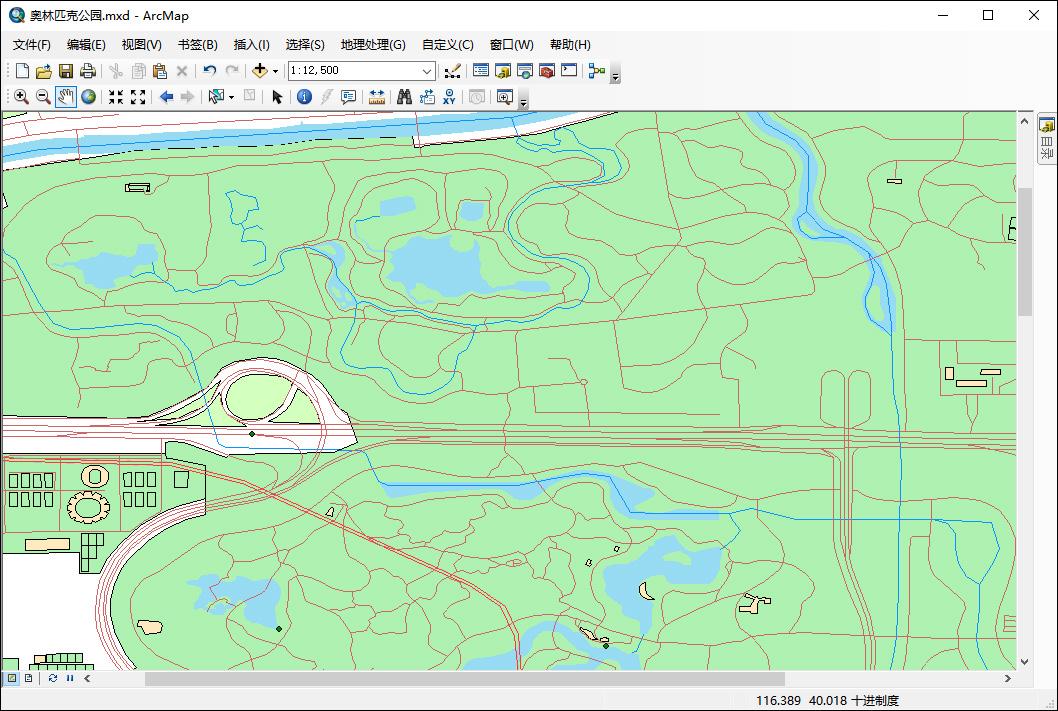 12奥林匹克公园电子地图效果图一.jpg