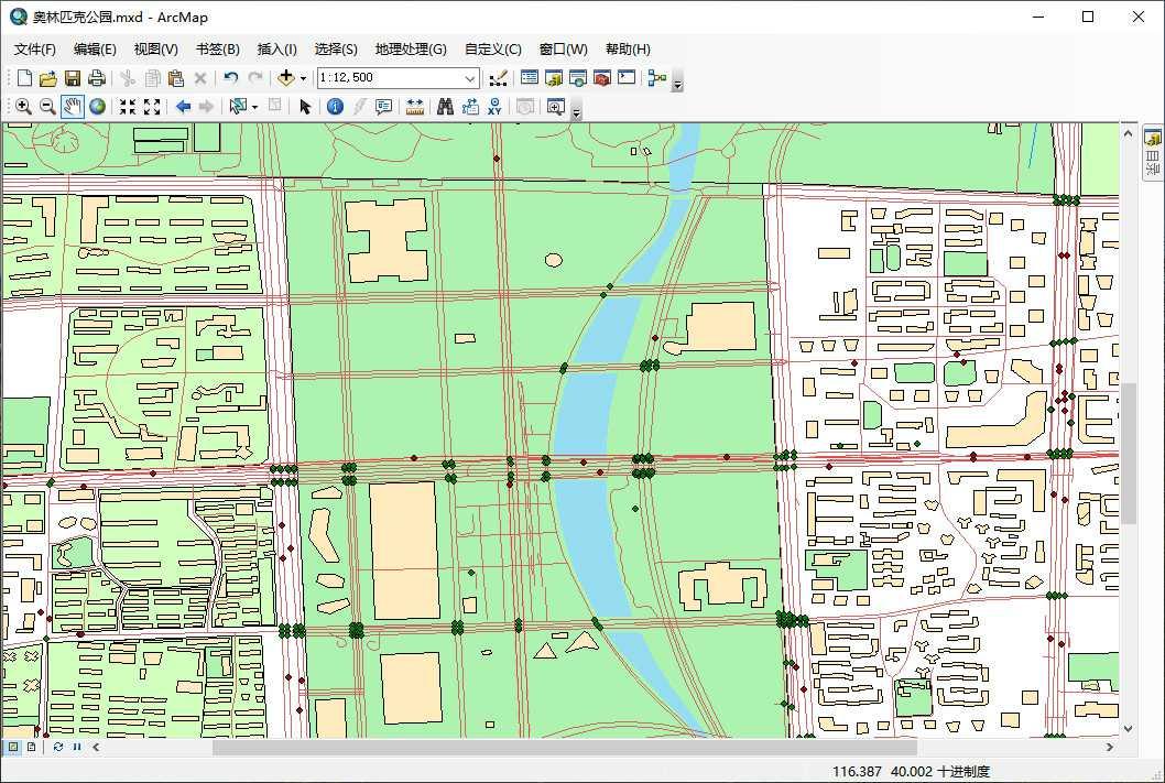 13奥林匹克公园电子地图效果图二.jpg