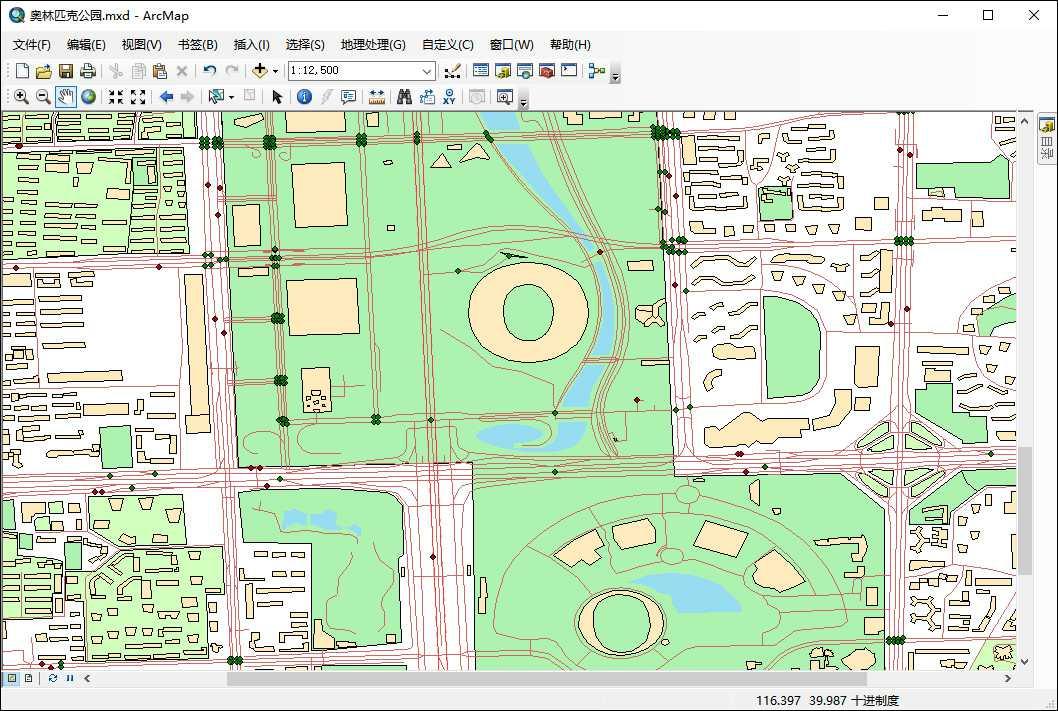 14奥林匹克公园电子地图效果图三.jpg