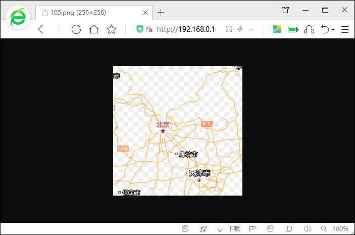 07地名标签瓦片.jpg