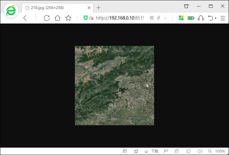 34卫星影像瓦片.jpg