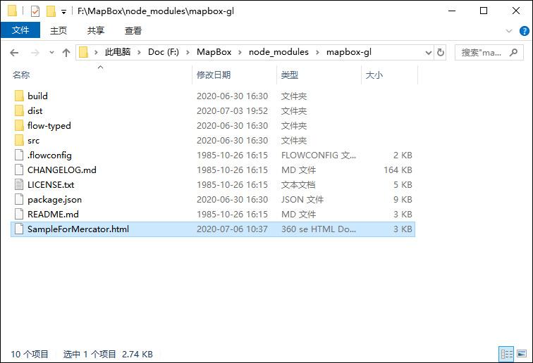 22新建Web页面文件.jpg