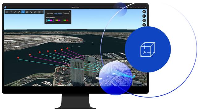 2可视化3D数据.jpg
