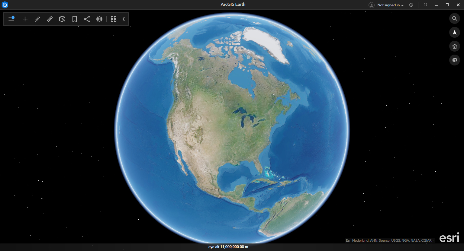 16ArcGIS Earth.jpg