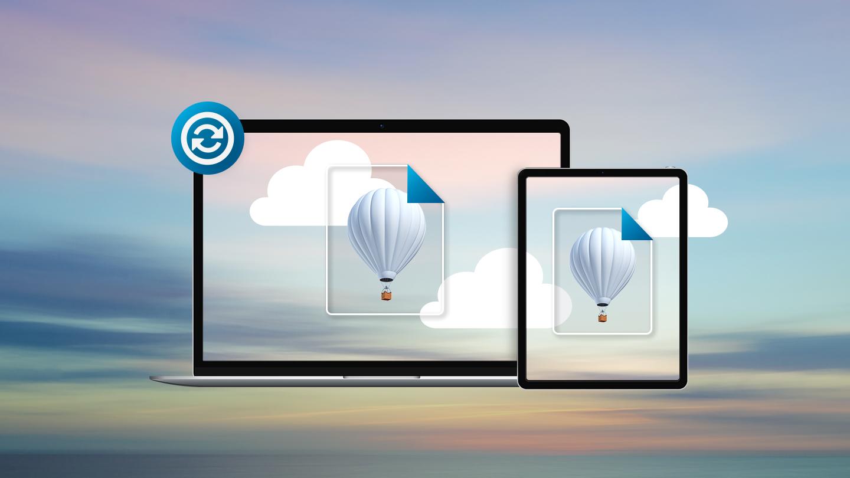 5增强的云文档.jpg