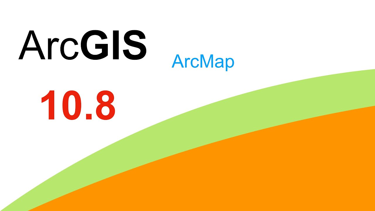 3.ArcGIS 10.8.jpg
