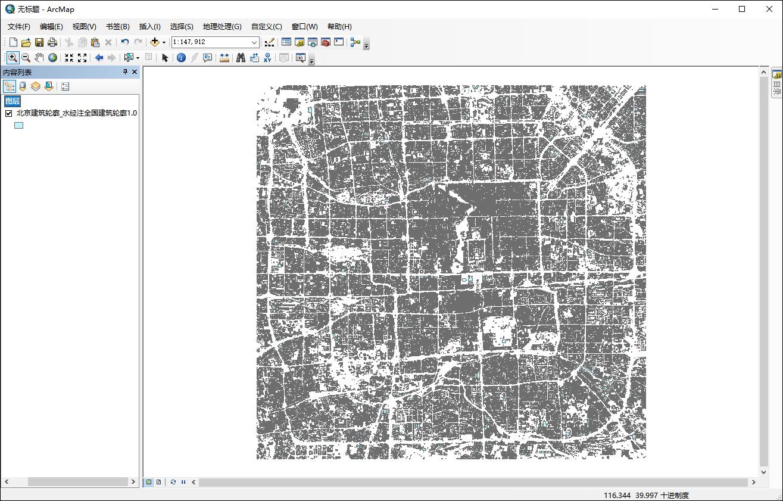 4建筑轮廓.jpg