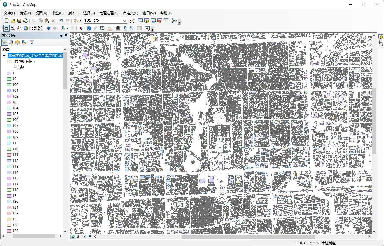 5建筑轮廓配色.jpg