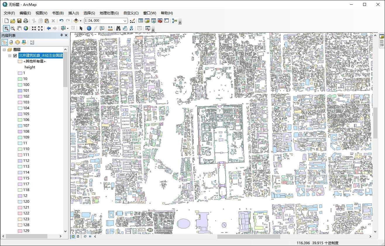 6放大查看建筑轮廓.jpg