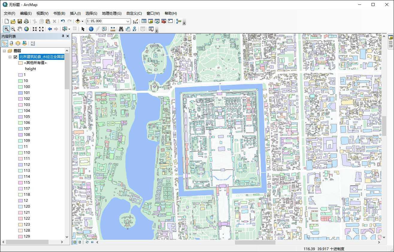 7添加地表地形图.jpg