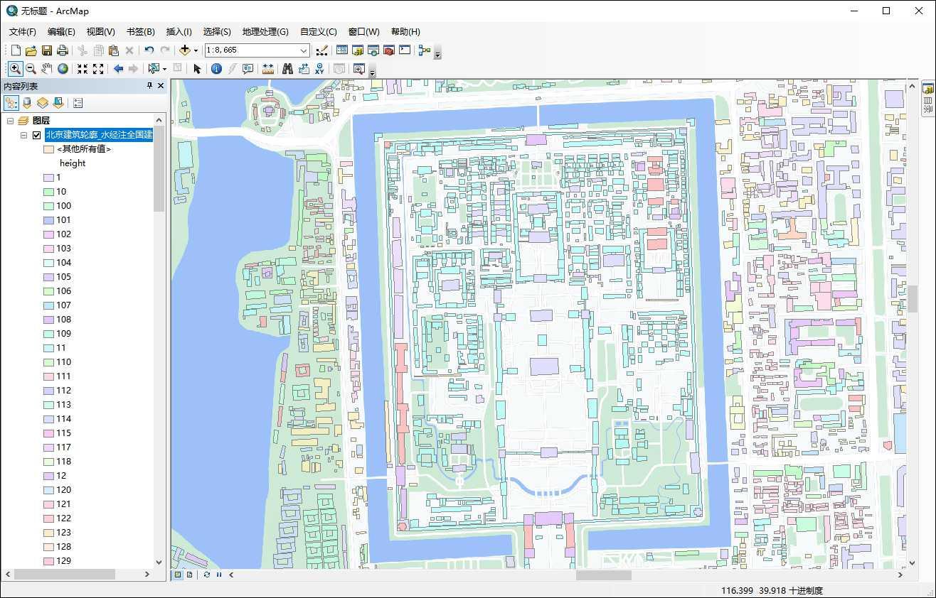 8故宫建筑轮廓.jpg