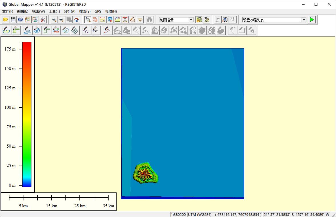 12查看12.5米最小高程DEM文件.jpg