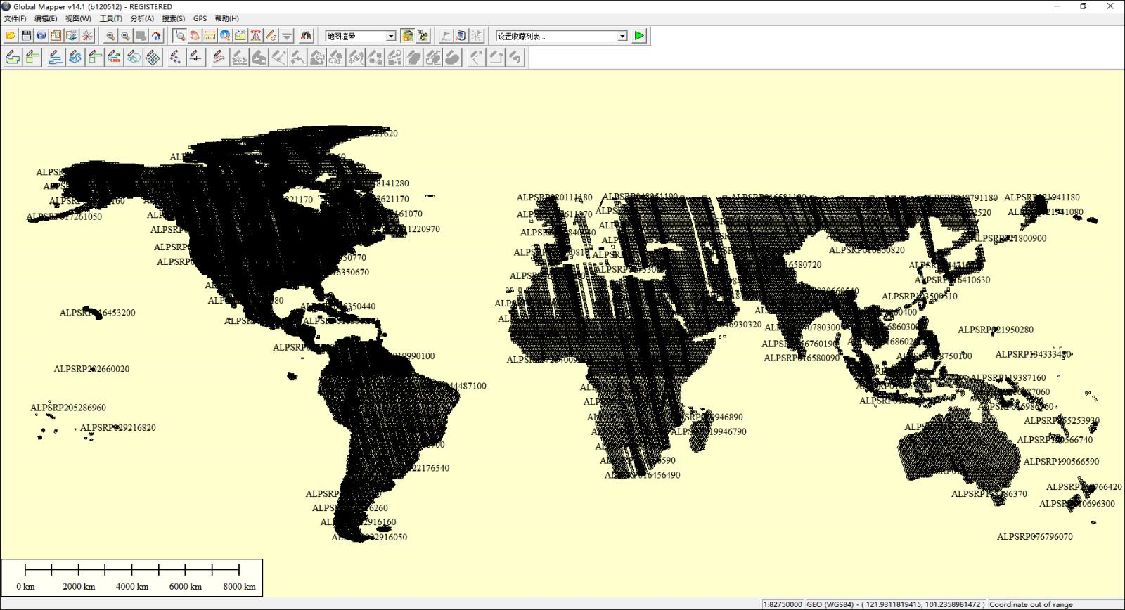 01全球12.5米NASA高程接图表.jpg