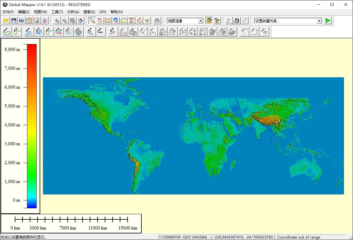 04全球12.5米高程DEM结果预览图.jpg