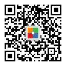 qrcode_for_gh_c260d54d3c67_258.jpg