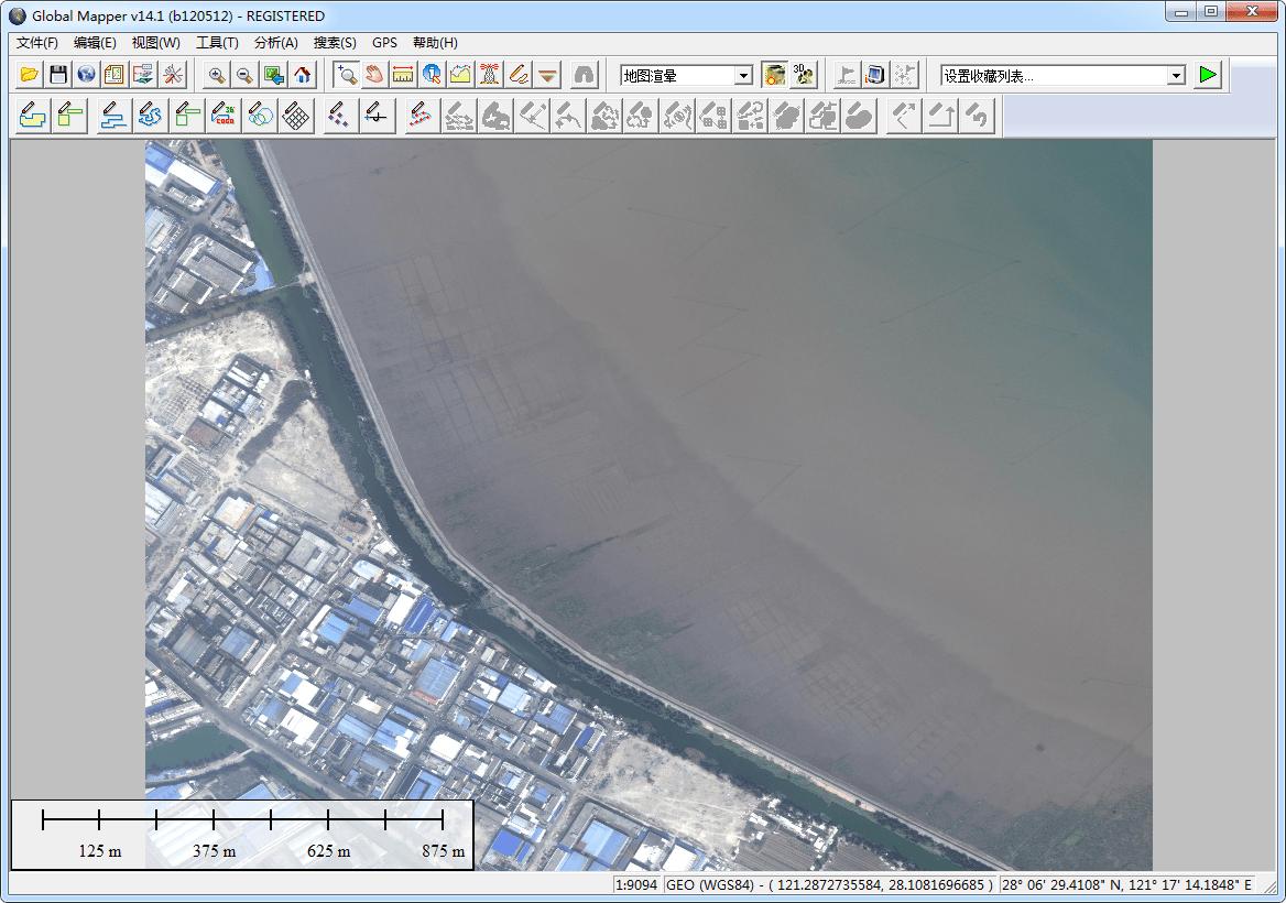 10 2010年卫星图.png