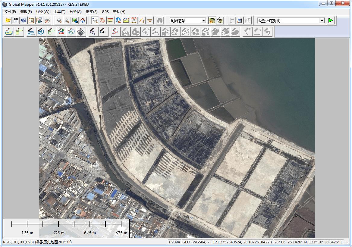 11 2015年卫星图.png