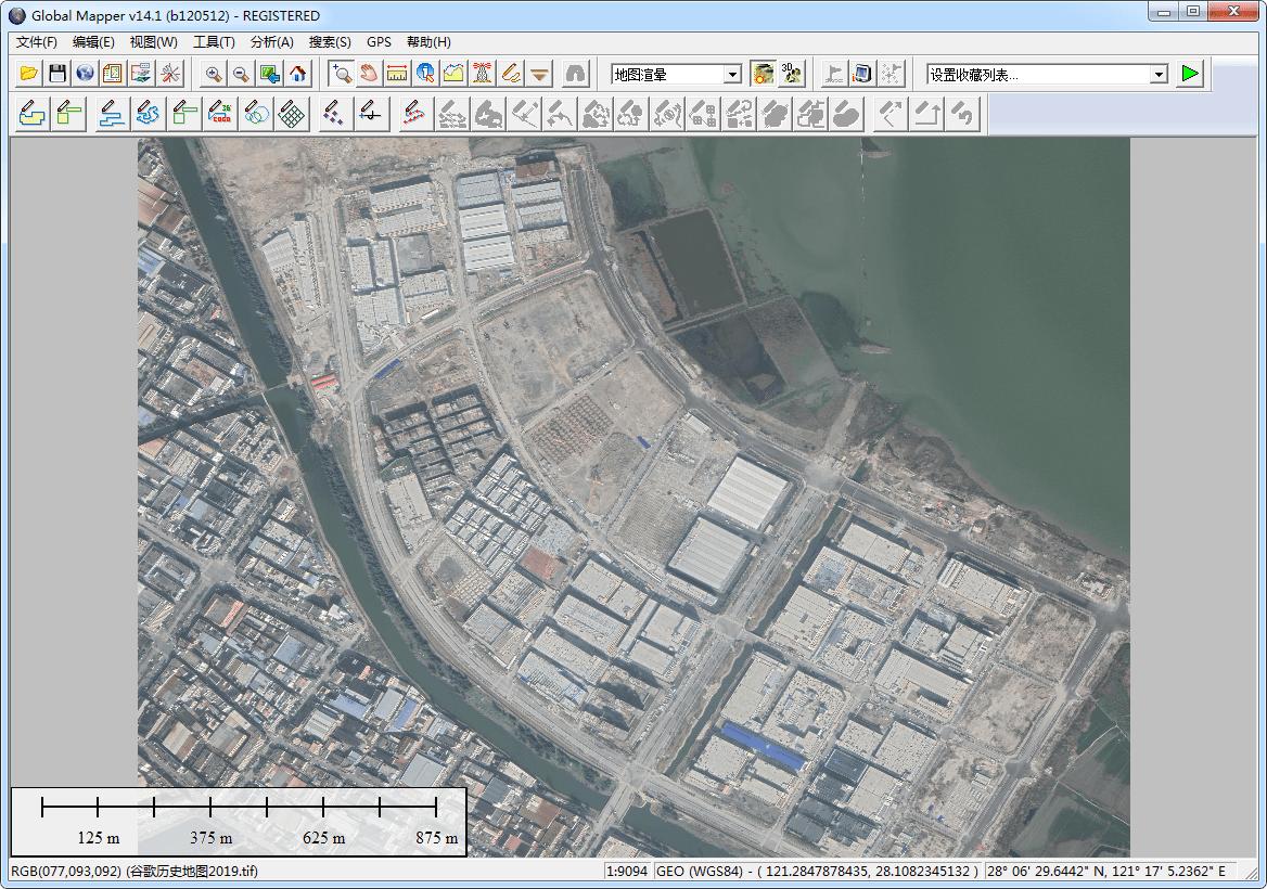 12 2019年卫星图.png
