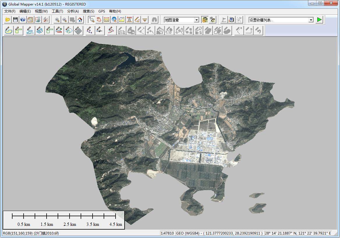 15 2010年卫星图.png