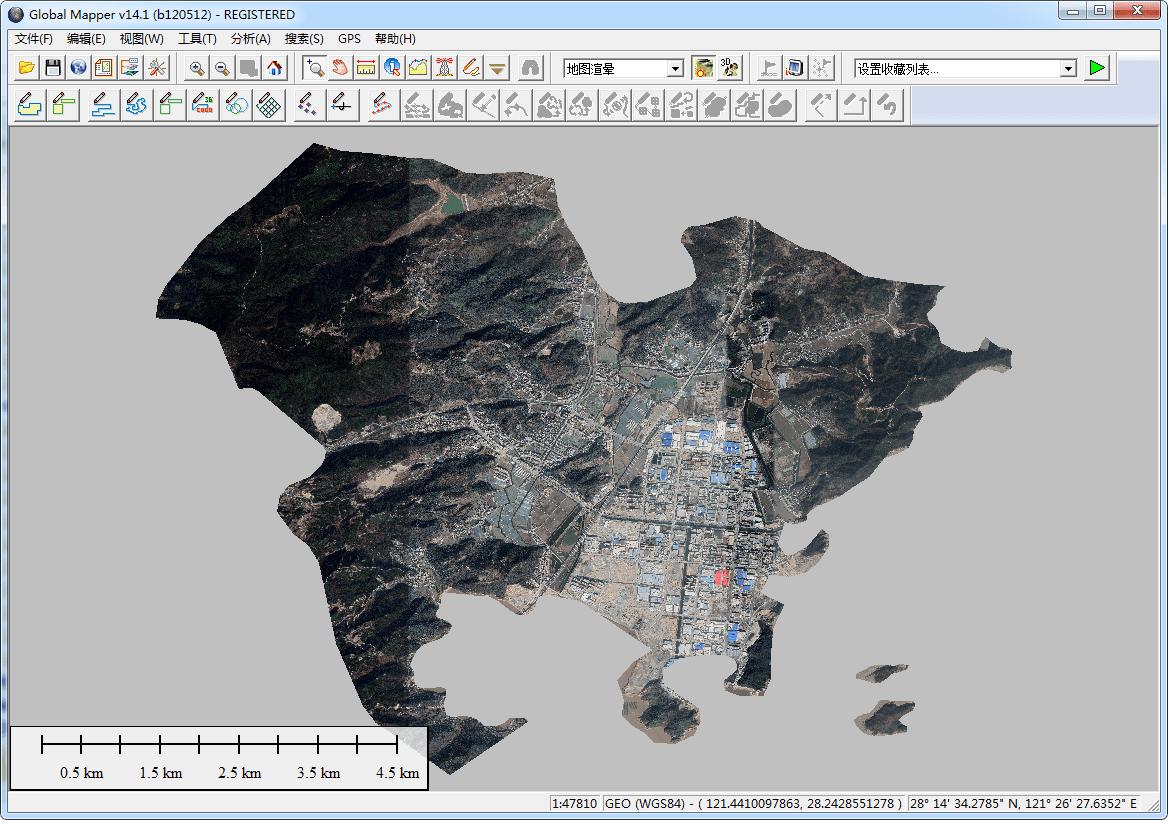 17 2018年卫星图.png